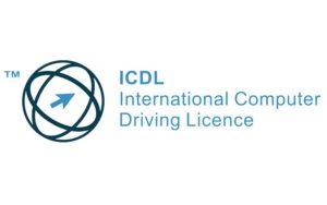 icdl_logo