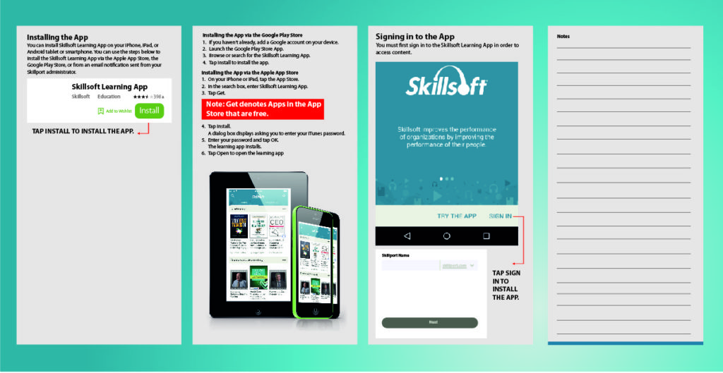 skillsoft-flyer-04