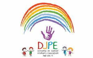 djpe-logo
