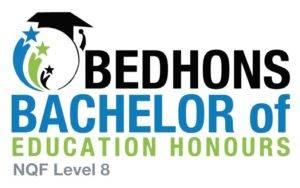 bedhons_logo