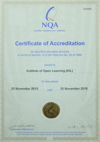 IOL_certificates_nqa