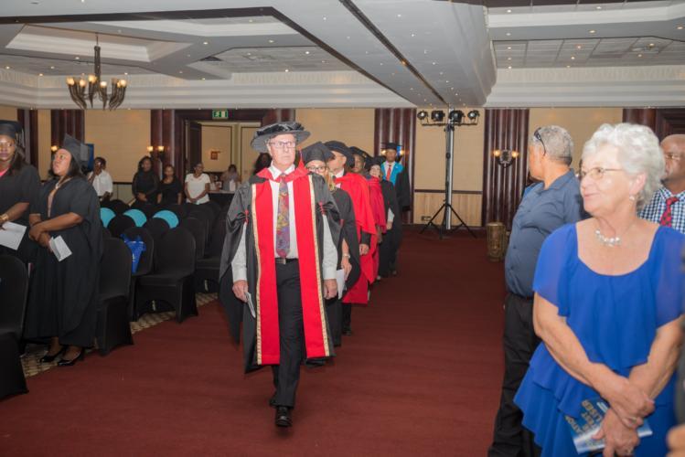 IOL Graduation-1-14-min